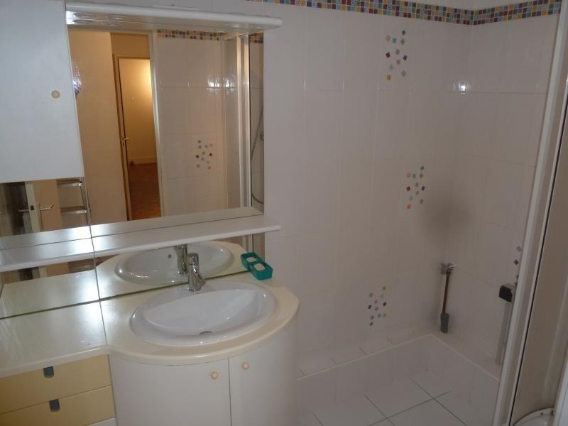 Vente appartement Le pecq 307000€ - Photo 5