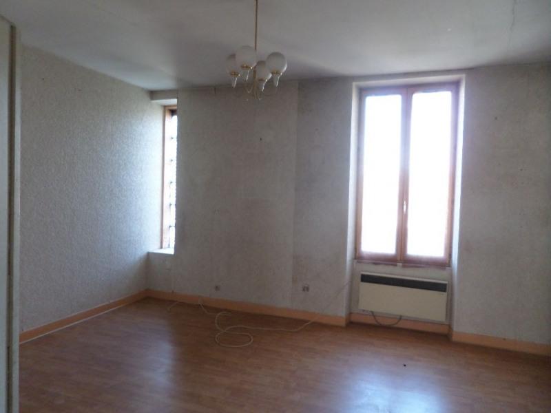 Investment property building Cosne cours sur loire 130000€ - Picture 8