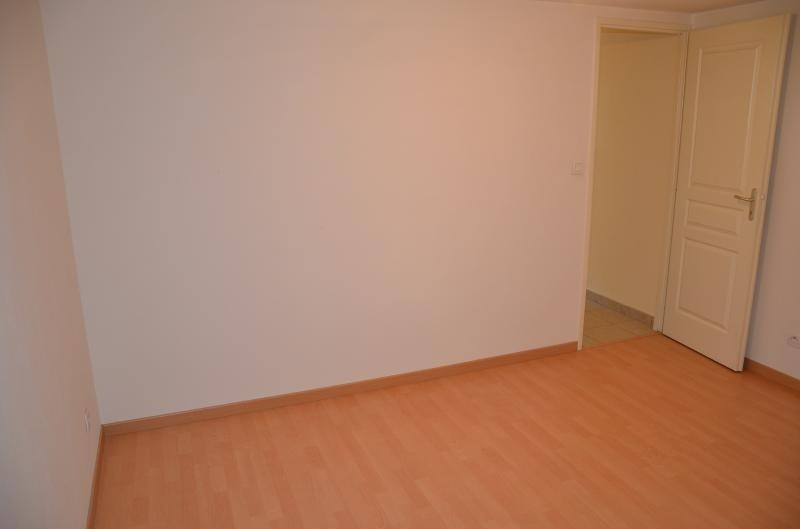 Rental apartment Nantua 447€ CC - Picture 9