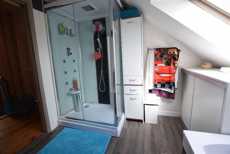 Sale house / villa Brest 179900€ - Picture 16