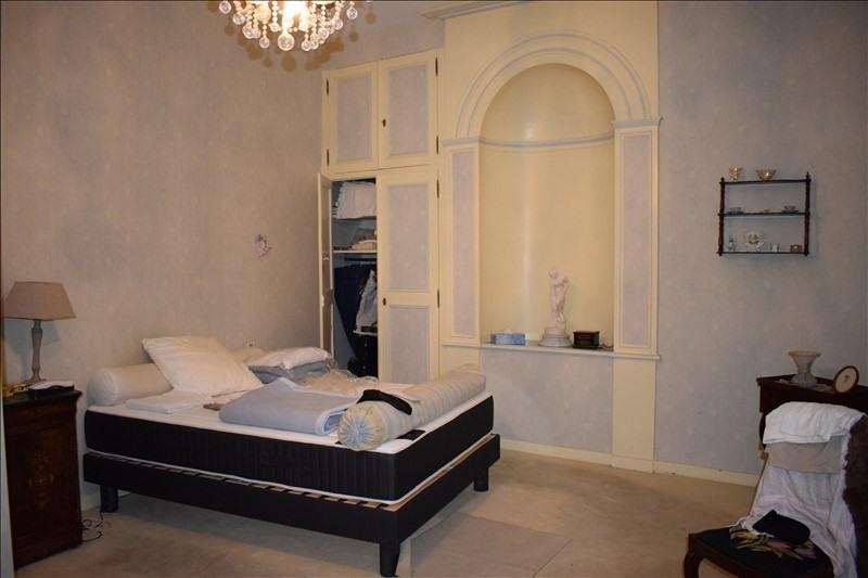 Verkauf von luxusobjekt ville Moulins 358000€ - Fotografie 7