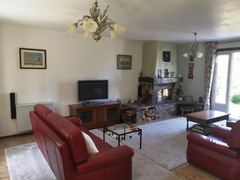 Vente maison / villa Labruguiere 223000€ - Photo 3