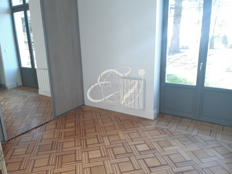 Location appartement Champagne au mont d'or 1 643€ CC - Photo 7