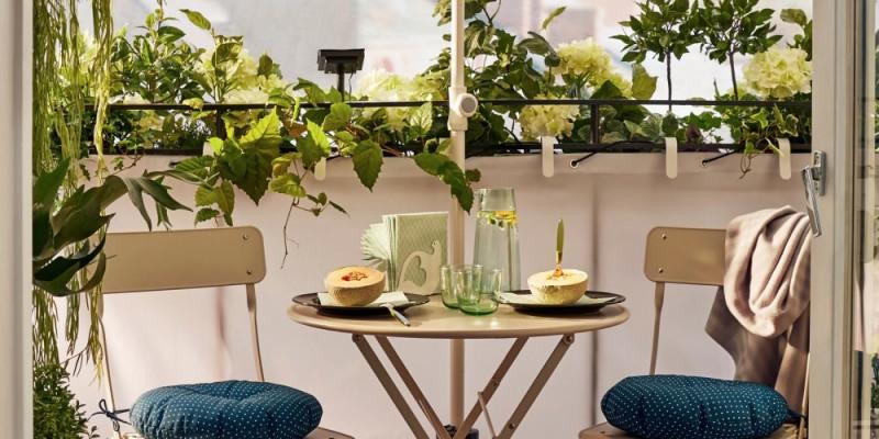 Deluxe sale apartment Issy-les-moulineaux 1400000€ - Picture 10
