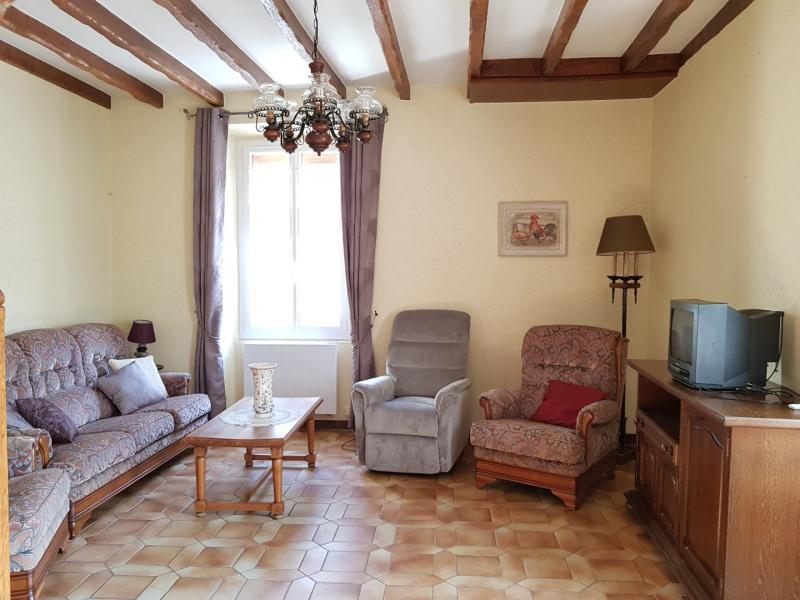 Vente maison / villa Villemaréchal 179000€ - Photo 4