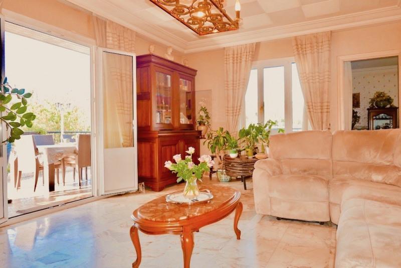 Sale house / villa Oullins 780000€ - Picture 4