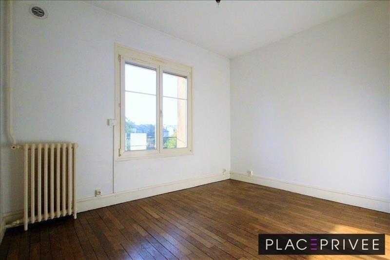 Sale building Nancy 318000€ - Picture 4