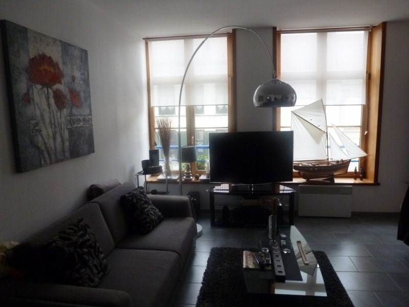 Rental apartment Bergues 773€ CC - Picture 2