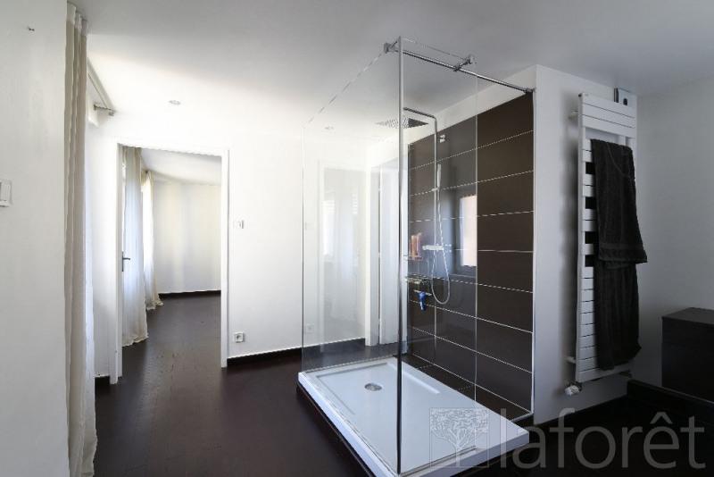 Vente maison / villa Erstein 400000€ - Photo 3