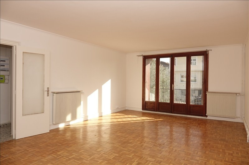 Vente immeuble Antony 1 055 000€ - Photo 5
