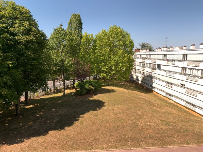 Vente appartement Chatenay malabry 210000€ - Photo 13