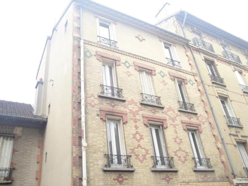 Sale apartment Colombes 140000€ - Picture 6