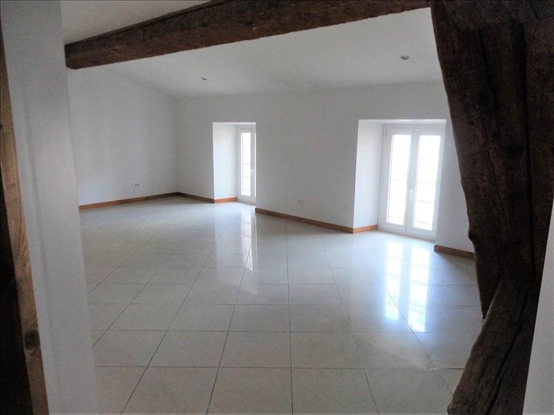 Sale apartment Port vendres 159000€ - Picture 5