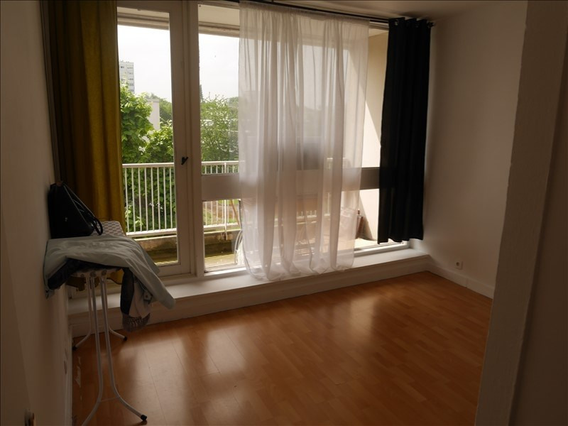Sale apartment Stains 135 000€ - Picture 4