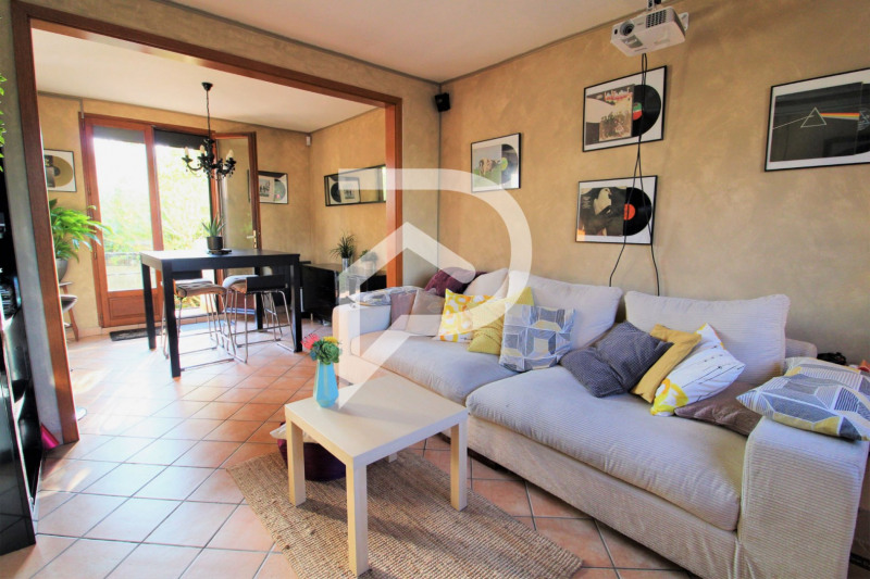 Vente maison / villa Eaubonne 279 000€ - Photo 2