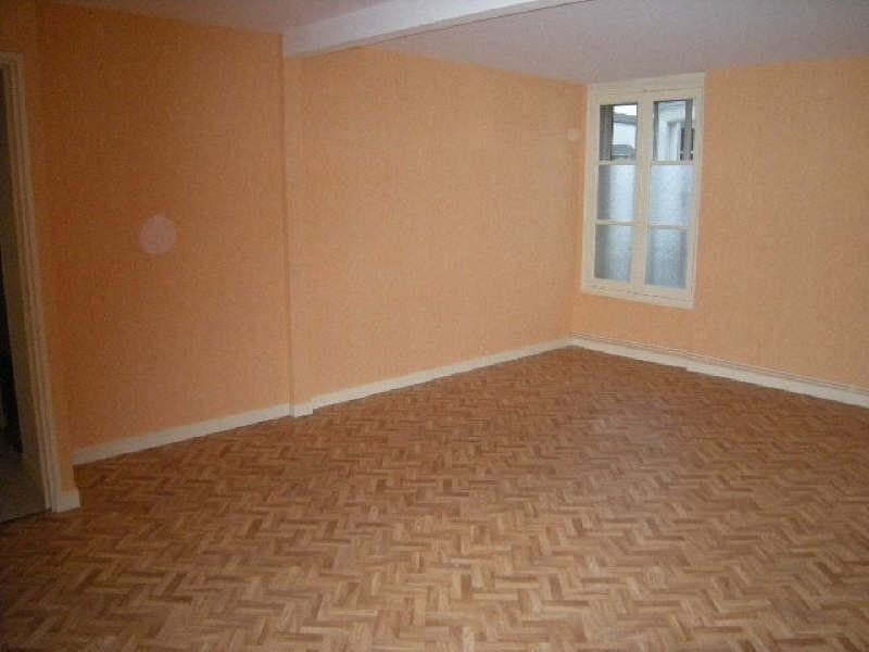 Location appartement Chatellerault 468€ CC - Photo 5