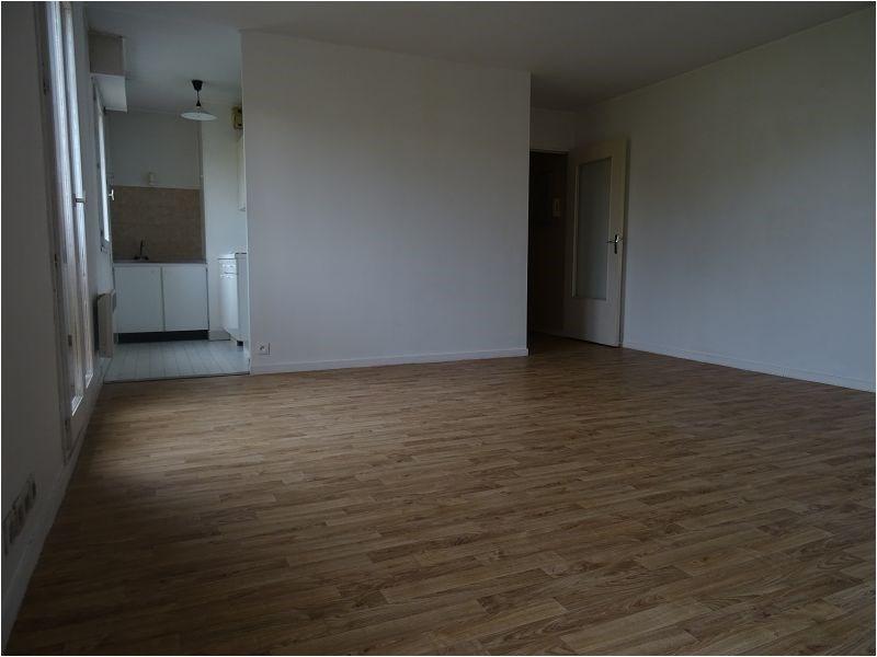 Location appartement Bretigny 591€ CC - Photo 1
