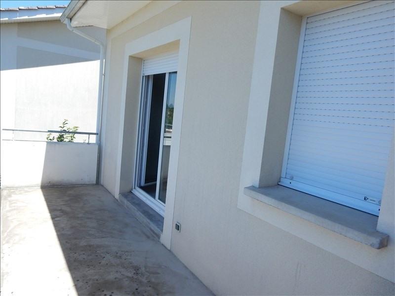 Sale apartment Langon 75300€ - Picture 6