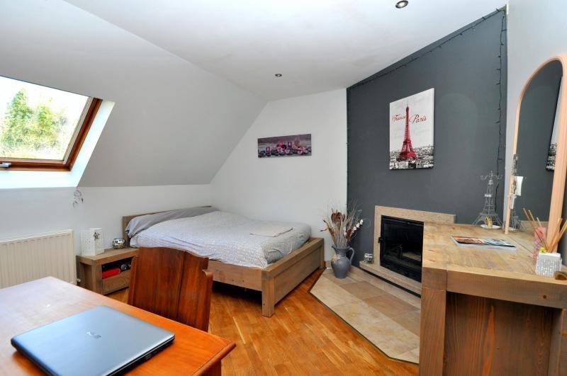 Sale house / villa Courson monteloup 369000€ - Picture 12