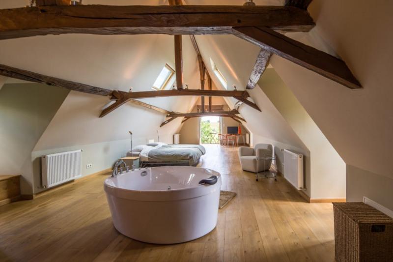Deluxe sale house / villa Genis 999000€ - Picture 12