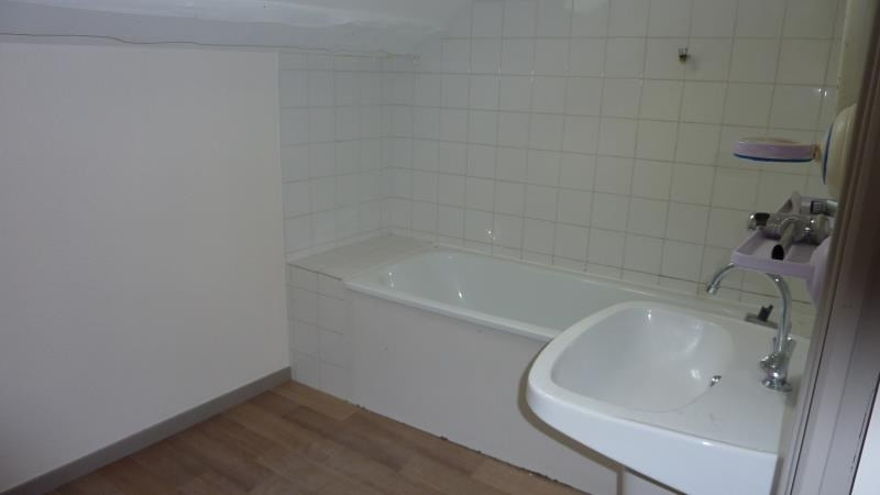 Location appartement Le coteau 515€ CC - Photo 8