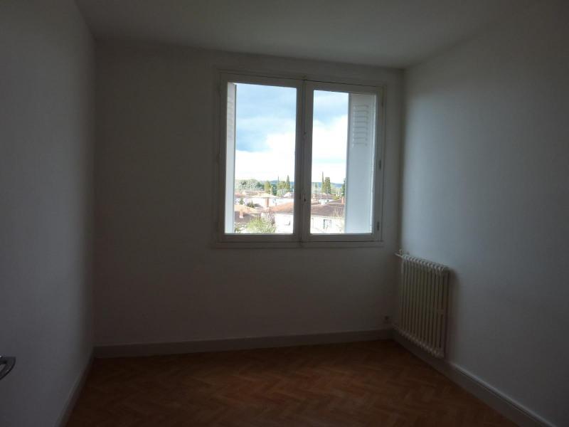 Location appartement Albi 600€ CC - Photo 6