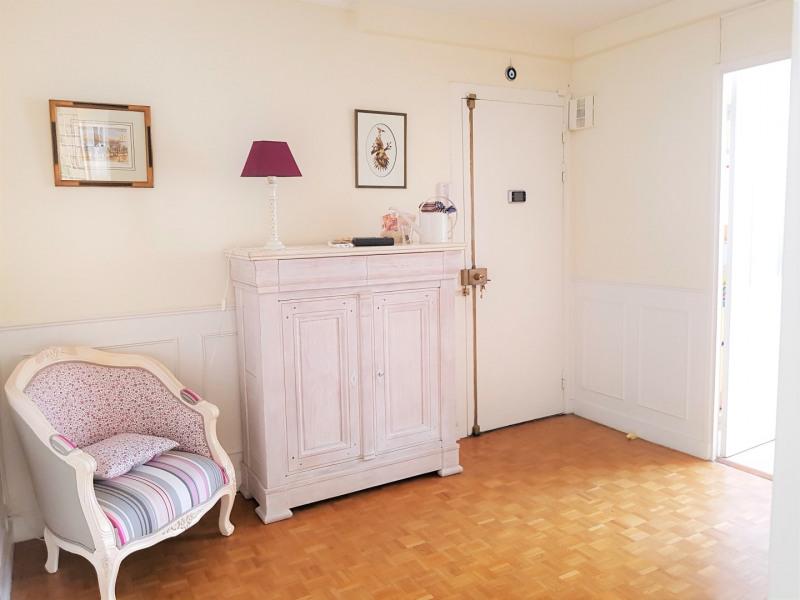 Vente appartement Enghien-les-bains 535000€ - Photo 4