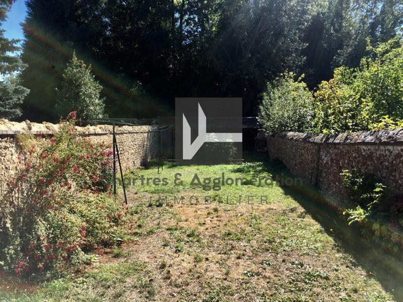Sale house / villa Fontaine la guyon 190000€ - Picture 9