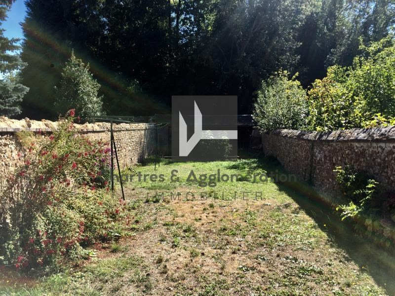 Vente maison / villa Fontaine la guyon 190000€ - Photo 9