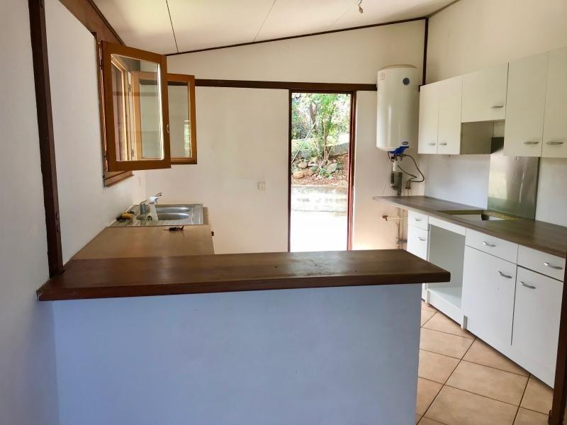 Vente maison / villa La possession 305000€ - Photo 2