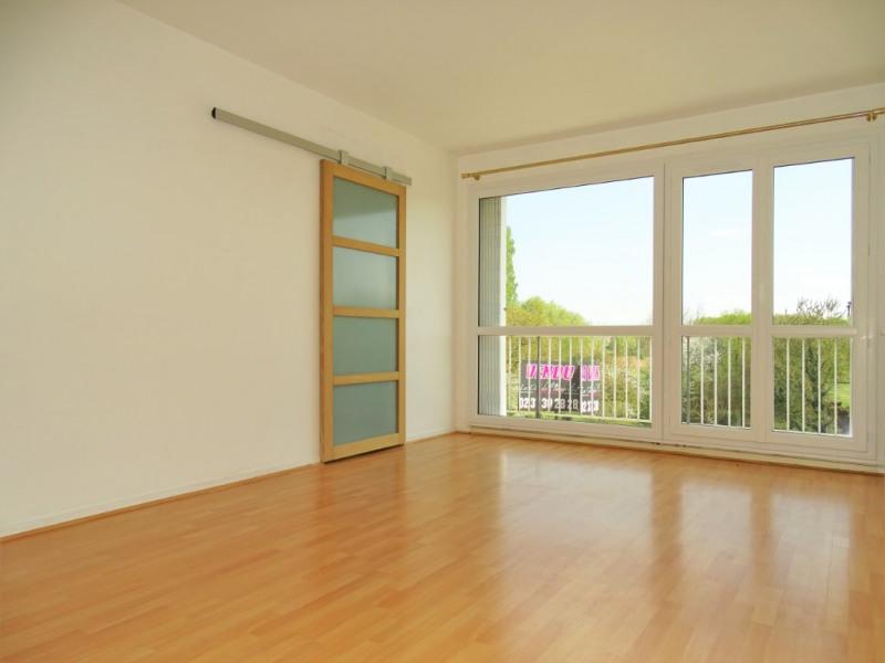 Vente appartement Luisant 107500€ - Photo 3