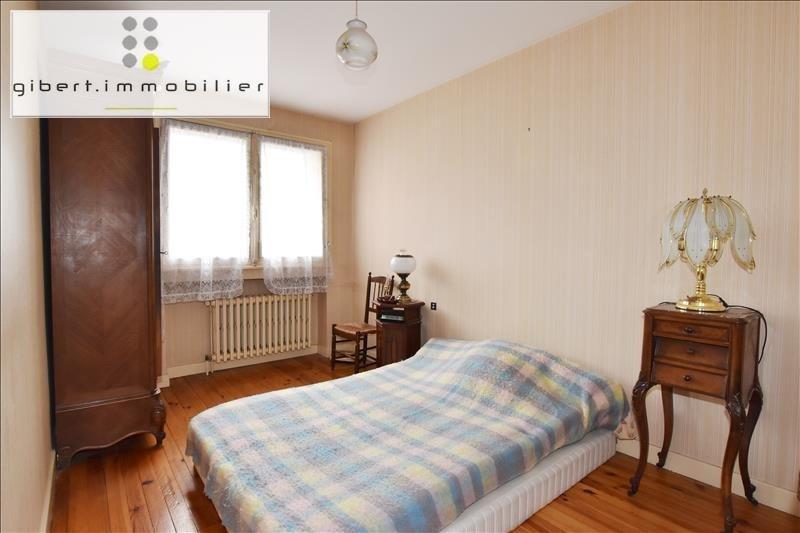 Vente appartement Le puy en velay 56000€ - Photo 4