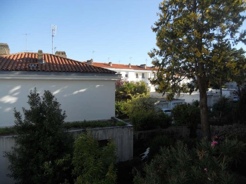 Sale apartment Royan 233000€ - Picture 8