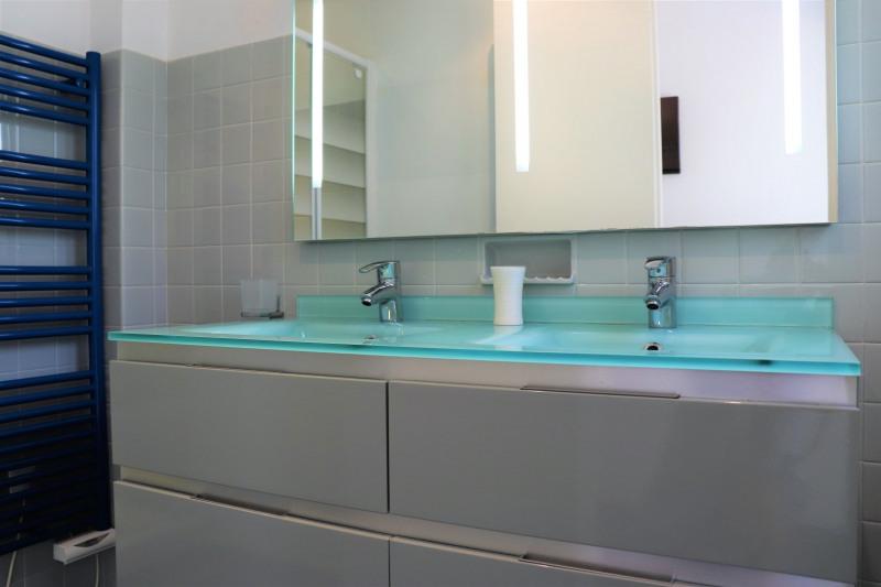 Vacation rental house / villa Cavalaire sur mer 4800€ - Picture 20