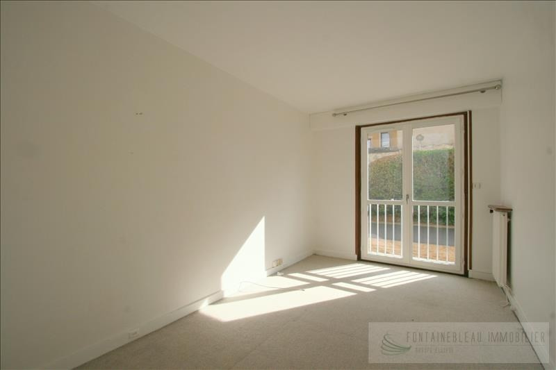 Vente appartement Fontainebleau 246 000€ - Photo 4