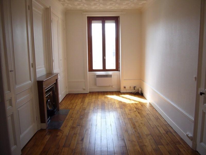 出租 公寓 Oullins 466€ CC - 照片 3