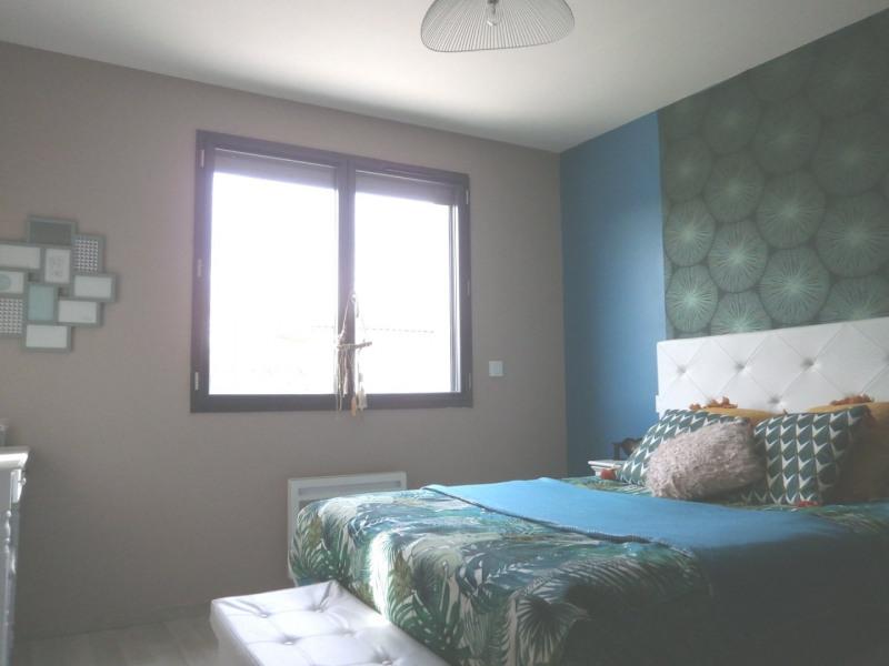 Sale house / villa Tarbes 283000€ - Picture 8