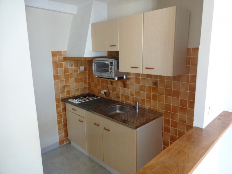 Location appartement Grenade 390€ CC - Photo 3