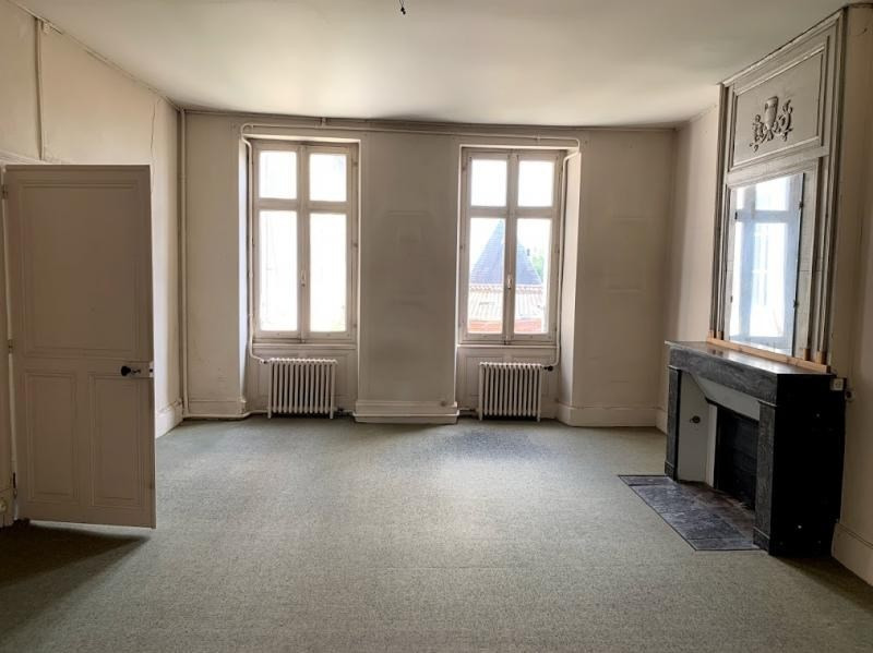 Sale apartment Poitiers 265 000€ - Picture 5