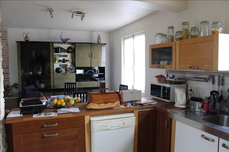 Sale house / villa Chatelaillon plage 294840€ - Picture 1