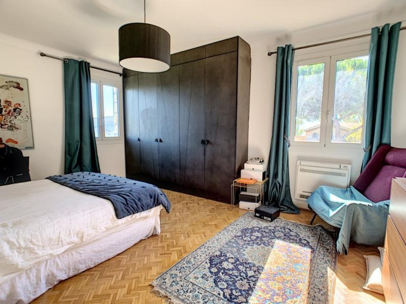 Immobile residenziali di prestigio appartamento Nice 845000€ - Fotografia 4