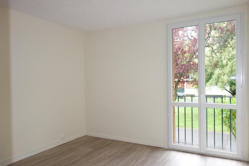 Location appartement Lagny sur marne 900€ CC - Photo 3
