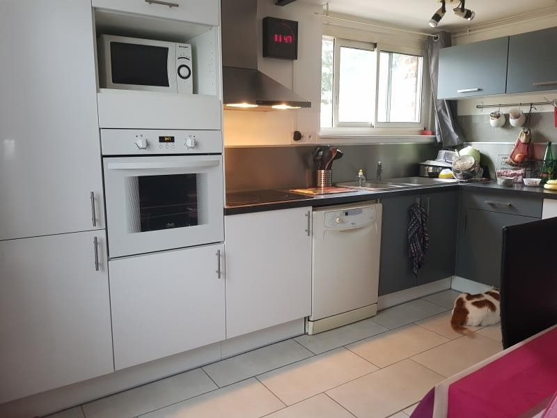 Vente maison / villa Honfleur 159 500€ - Photo 2