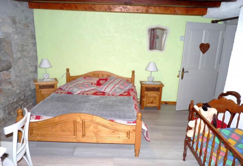 Sale house / villa La roche-sur-foron 549000€ - Picture 7