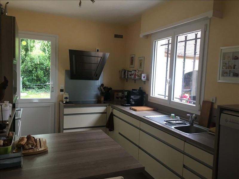 Vente maison / villa Epernon 550000€ - Photo 6