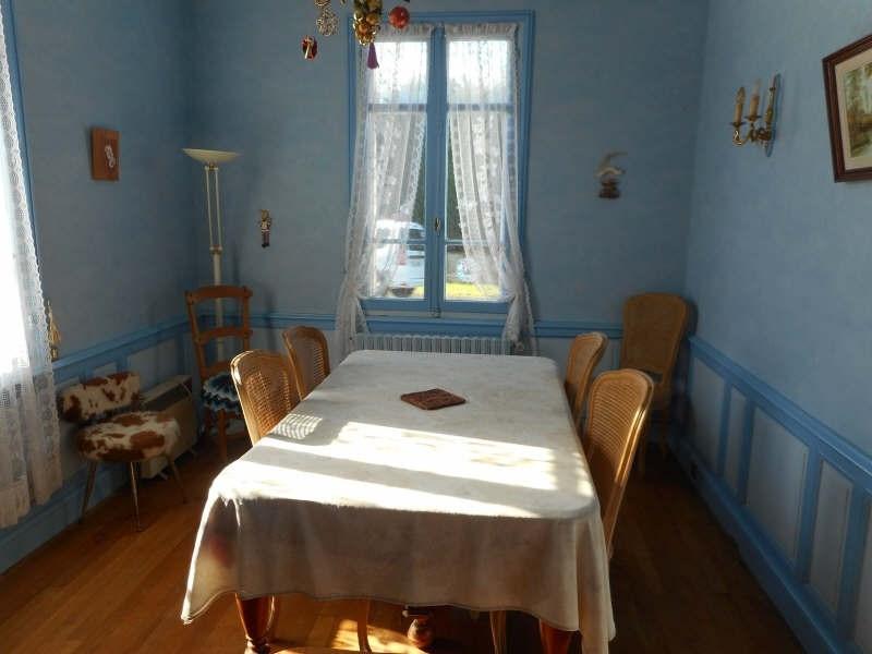 Sale house / villa St augustin 221550€ - Picture 3
