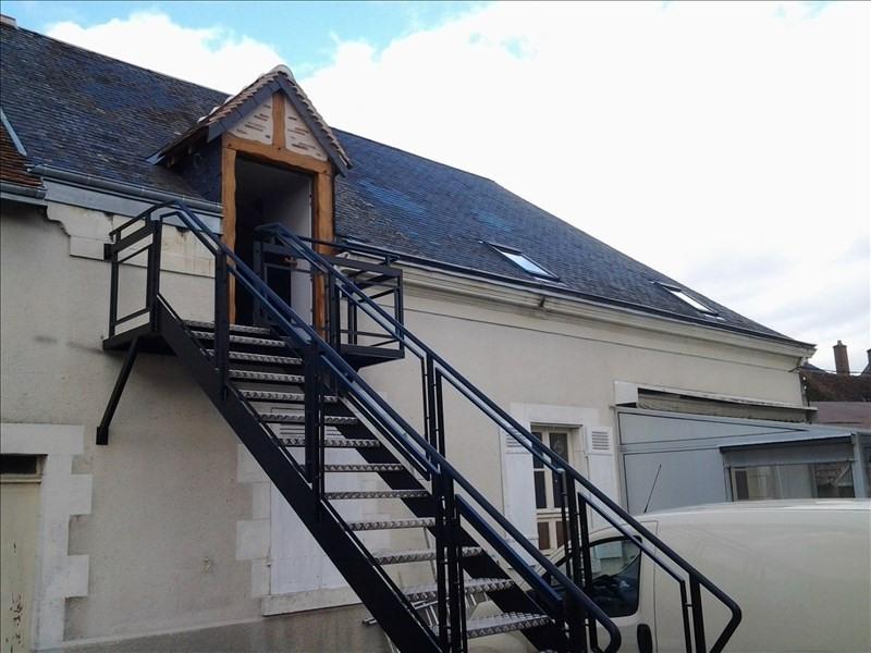 Vente maison / villa Blois 185000€ - Photo 4