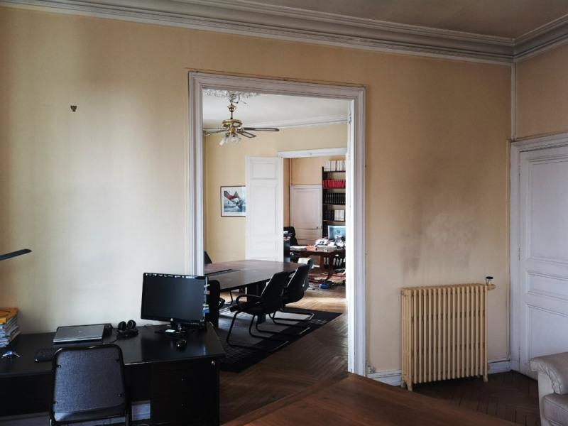 Vente de prestige appartement Nantes 768040€ - Photo 9