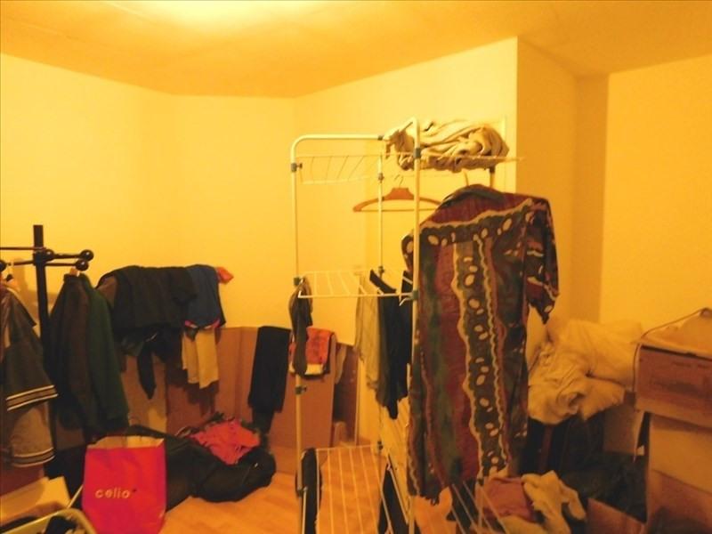 Produit d'investissement appartement Fougeres 63400€ - Photo 5