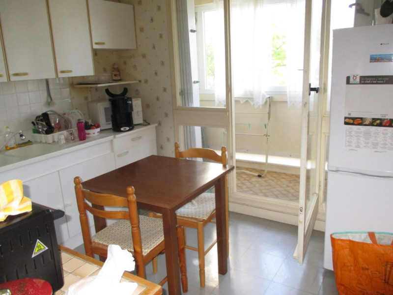 Vente appartement Royan 106 700€ - Photo 2